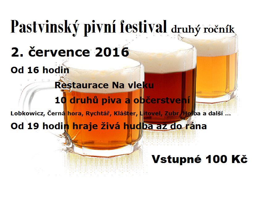 Pivní fest2.png