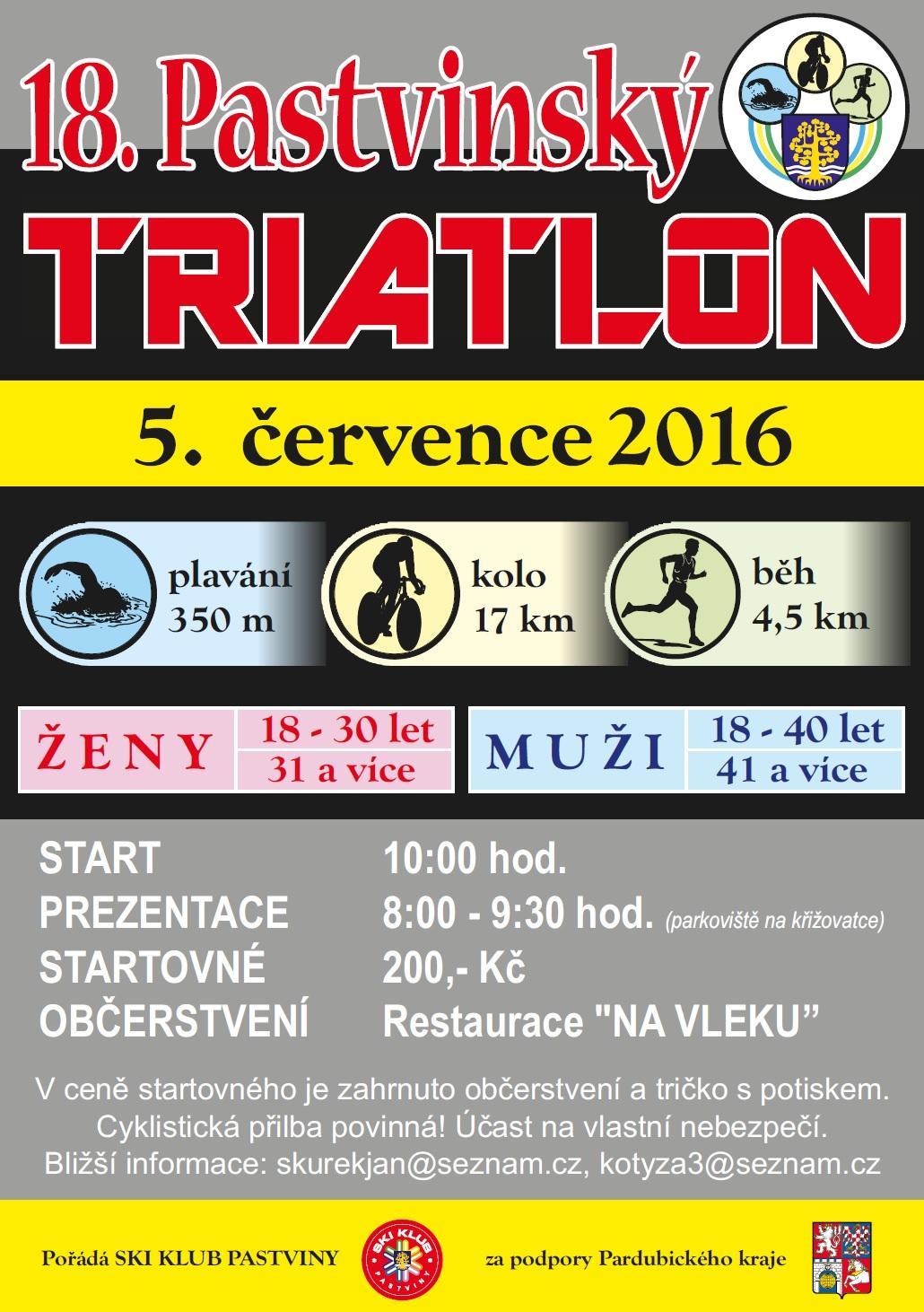 18.Pastvinsky triatlon.jpg