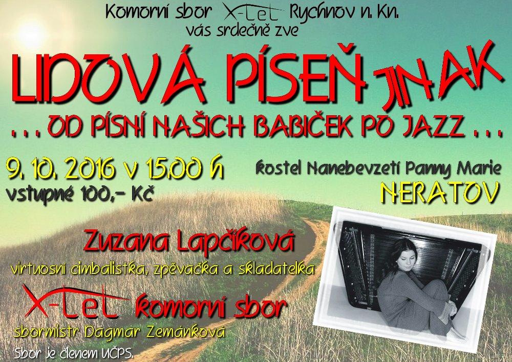 PLAKAT_Lapčíková.jpg