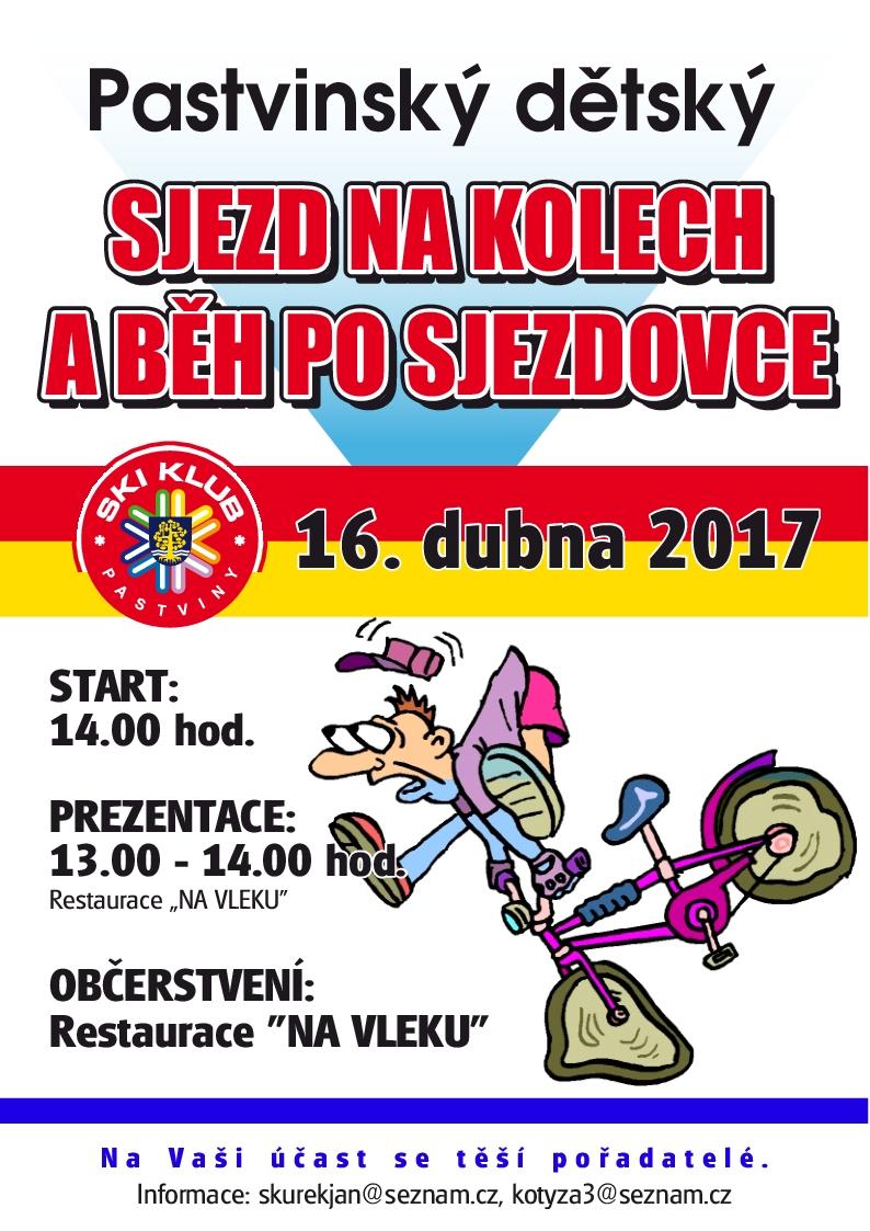 Kotyza-plakat_detsky_Sjezd_17.jpg