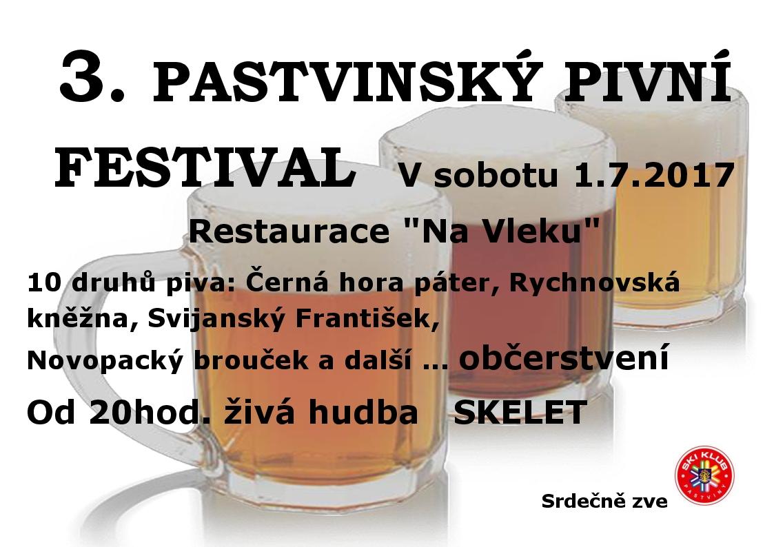 Pivní_festival.jpg