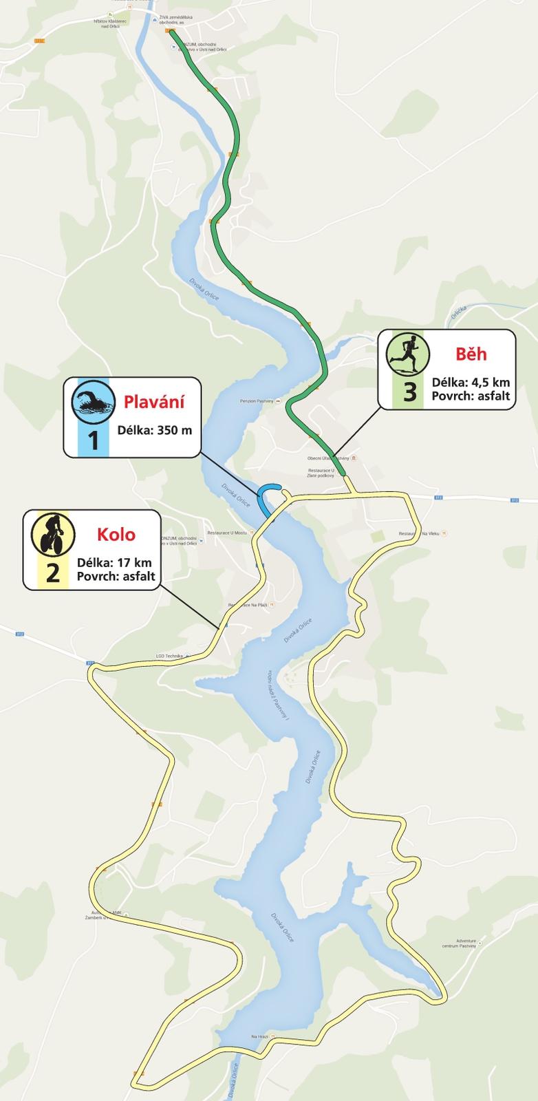 Triatlon-mapa.jpg