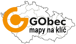 GObec_banner_250px.png