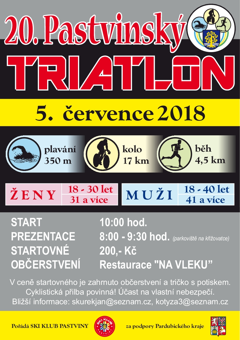 plakat_Triatlon_2018(1).jpg