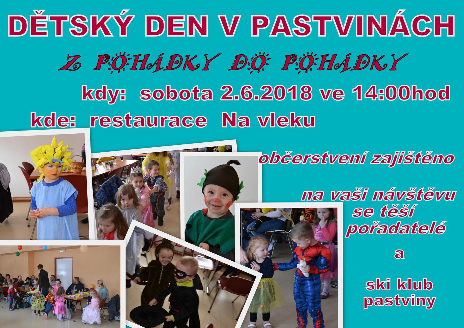 Karneval_v_Pastvinách.jpg