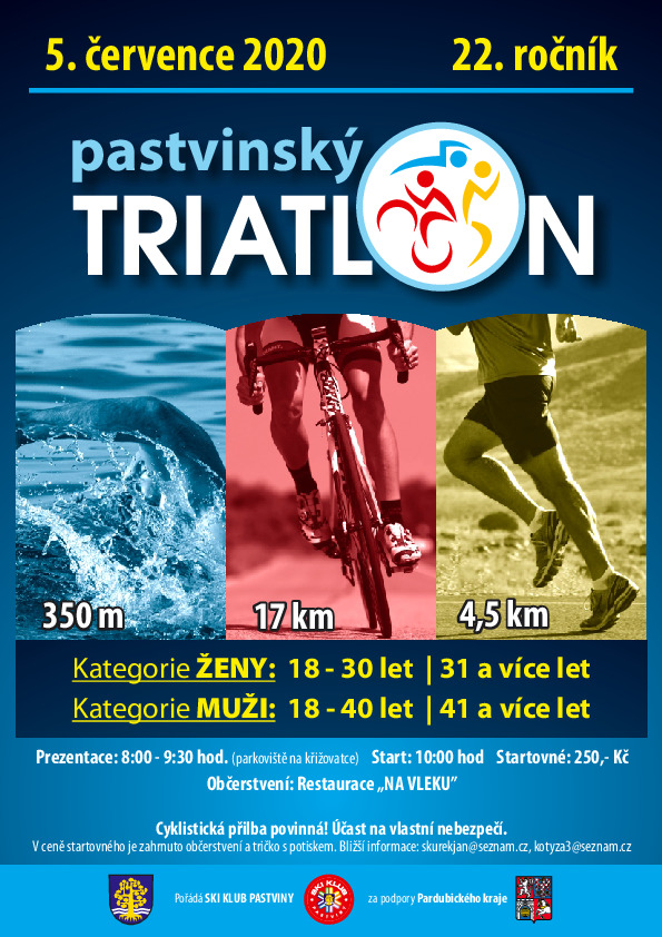 triatlon-plakat2020.jpg