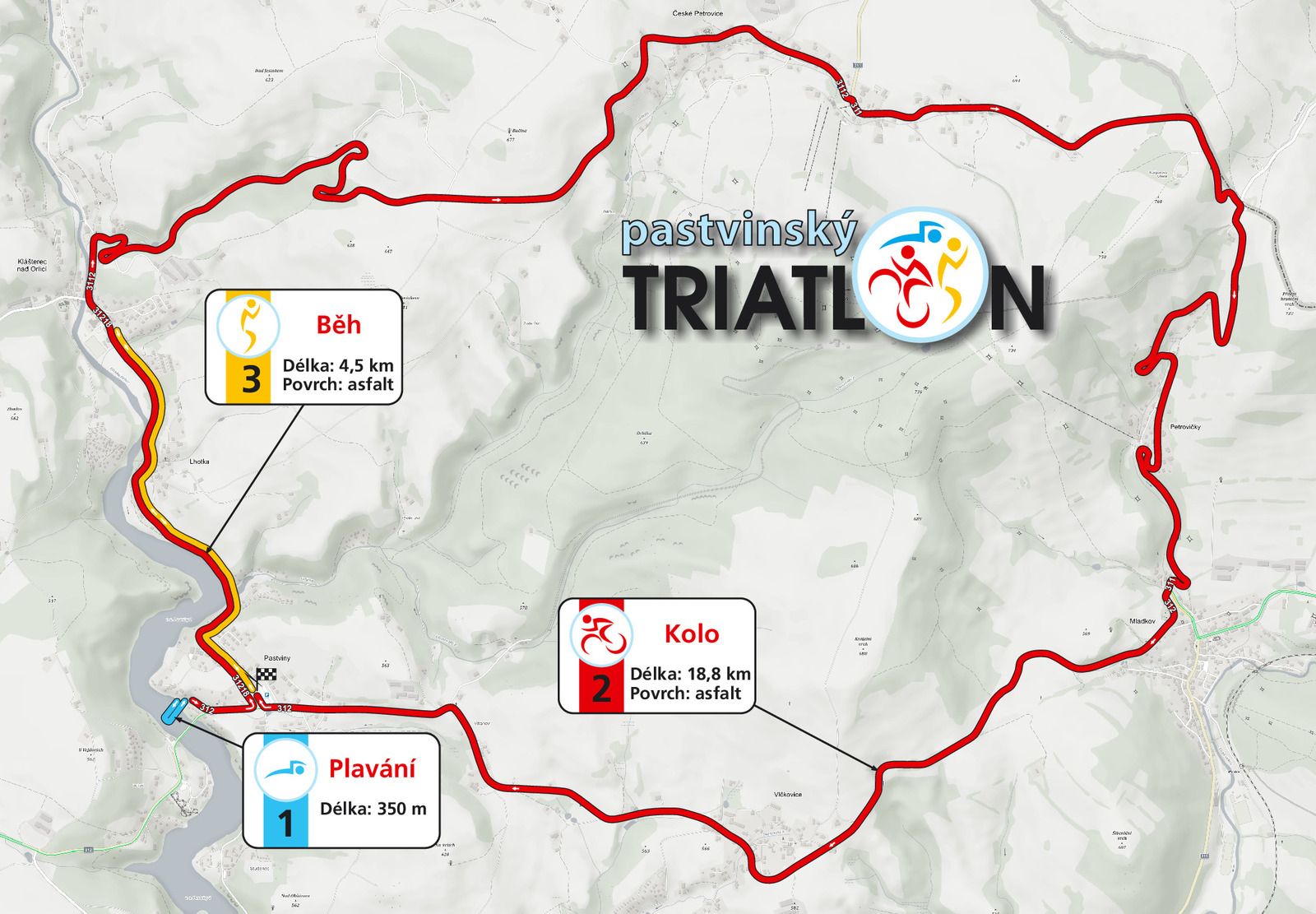 triatlon-mapa_new3_1.jpg